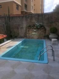 Casa à venda com 3 dormitórios em Santa mônica, Belo horizonte cod:4645