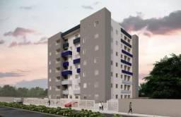 Apartamento à venda com 2 dormitórios em Cristo redentor, João pessoa cod:008144