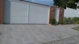 Casa à venda com 4 dormitórios em Bancários, João pessoa cod:000714