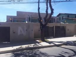 Casa à venda com 3 dormitórios em Santa amélia, Belo horizonte cod:4815