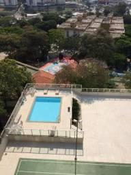 Apartamento à venda com 4 dormitórios em Ouro preto, Belo horizonte cod:4183