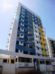 Apartamento à venda com 1 dormitórios em Bessa, João pessoa cod:002025