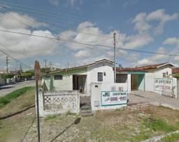 Casa à venda com 2 dormitórios em Ernâni sátiro, João pessoa cod:002293