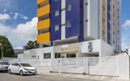 Apartamento à venda com 3 dormitórios em Torre, João pessoa cod:008664