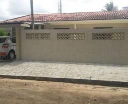 Casa à venda com 3 dormitórios em Ernâni sátiro, João pessoa cod:000058