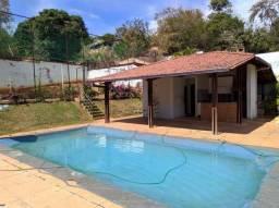 Casa à venda com 5 dormitórios em Bandeirantes, Belo horizonte cod:5086