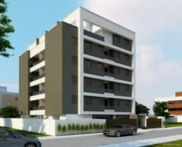 Título do anúncio: Apartamento à venda com 3 dormitórios em Bancários, João pessoa cod:000038
