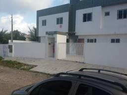 Título do anúncio: Apartamento à venda com 2 dormitórios em Paratibe, João pessoa cod:002093