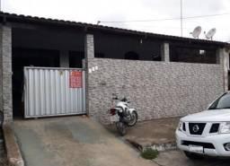 Casa à venda com 3 dormitórios em Ernâni sátiro, João pessoa cod:005368