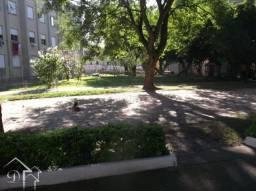 Título do anúncio: Apartamento à venda com 2 dormitórios em Nossa senhora medianeira, Santa maria cod:10200
