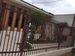 Casa à venda com 3 dormitórios em Centro, Descalvado cod:V60880