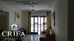 Apartamento Edifício Nalai, 3 Suítes, 02 Sacadas, Centro Balneário Camboriú- SC