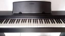 Piano eletrônico Casio PX-770