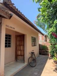 Casa a venda em Indianópolis - PR
