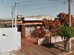 Casa à venda em Jardim matilde, Ourinhos cod:J63184
