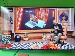 Título do anúncio: TV Samsung smart  50 4k