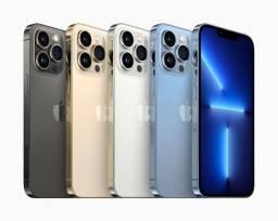 Título do anúncio: Iphone 13 Pro Max 128Gb O Melhor Preço da OLX
