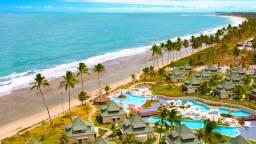 Título do anúncio: Muro Alto: Aluguel por temporada de Bangalô no Beach Class Resort em Muro Alto