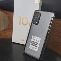 Xiaomi Mi 10T - 6GB/128GB - Lançamento - Entrega Grátis