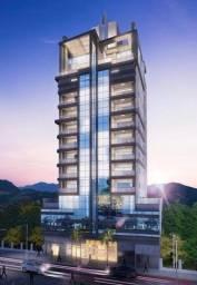 Título do anúncio: Apartamento para venda possui 114 metros quadrados com 3 quartos em Centro - Itapema - SC
