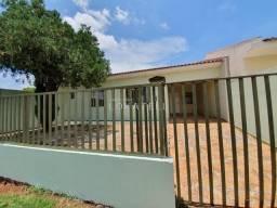 Casa para locação no Alto Alegre