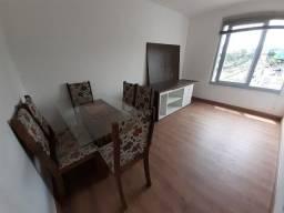Título do anúncio: Apartamento em Vila João Pessoa