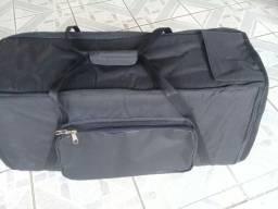Case para caixa JBL party box 300