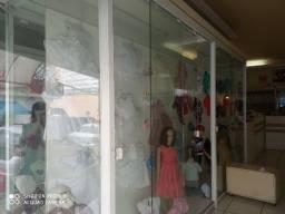 Título do anúncio: Preparação para loja infantil
