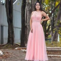 Venda de vestido Madrinha noiva cartório