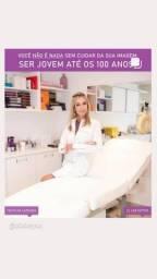 Título do anúncio: Vende -se clinica em Balneário Camboriú em região central.