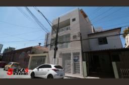 Título do anúncio: Studio com um dormitório e sem vaga de garagem próximo ao Metrô Belém