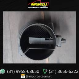 Título do anúncio: Sensor do filtro de ar Amarok