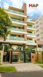 Apartamento à venda com 2 dormitórios em São francisco, Curitiba cod:MAP1712