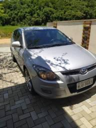 Hyundai I30 2012 - Automático