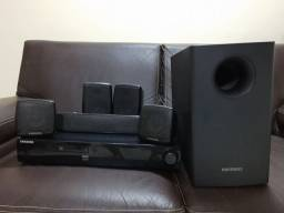Home Theater Samsung HT- Z320