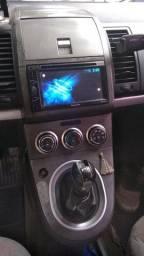 Vende Nissan Sentra