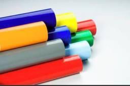 Aplicador de adesivos
