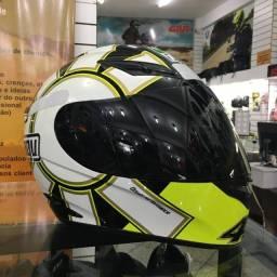capacete k3
