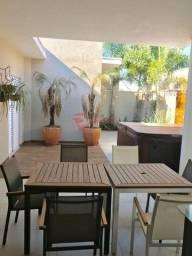 Título do anúncio: Casa térrea Condomínio Terras de São Bento I 195 m2  3 quartos Limeira SP