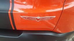 Renegade diesel 16/16 102 mil valor