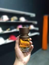 Perfume Eudora masculino