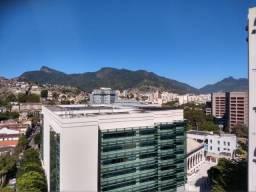 Título do anúncio: RIO DE JANEIRO - Apartamento Padrão - CIDADE NOVA