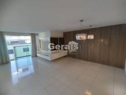 Apartamento para aluguel, 3 quartos, 1 suíte, 2 vagas, Santo Antônio - Divinópolis/MG