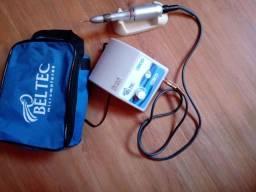 Micromotor Beltec lb100 profissional