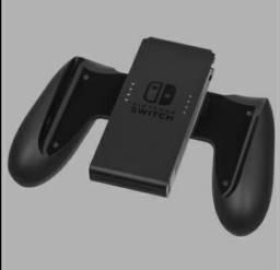 Título do anúncio: Nintendo