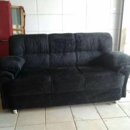 Reformamos sofá e estofados em geral