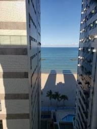 1994 - Apartamento - Mobiliado - 02 Quartos - 50m² - 01 Vaga - Candeias