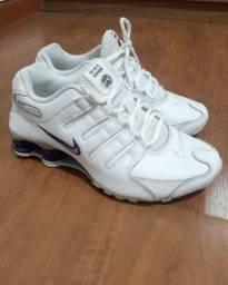 Título do anúncio: Tênis Nike shox