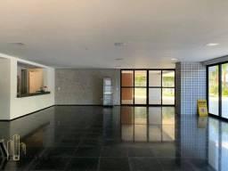 Título do anúncio: Apartamento com 4 dormitórios à venda, 195 m² por R$ 650.000, - Patriolino Ribeiro - Forta