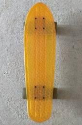 Título do anúncio: Skate Cruiser Bantam Globe